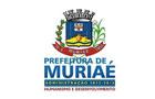 muriae